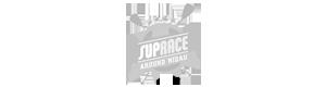 suprace_logo_2015